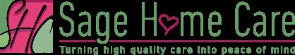 Sage Home Care